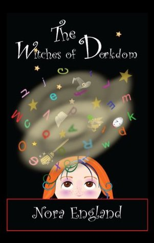 The Witches of Dorkdom
