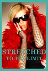 Stretched to the Limit! Five Rough Sex Erotica Stories