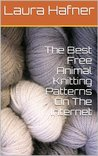 The Best Free Animal Knitting Patterns On The Internet