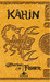 Kahin (The Oracle Prophecies, #1)