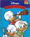 The Amazing Muffin Search (Walt Disney's Read and Grow Library, Volume 5)