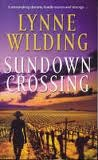 Sundown Crossing