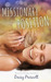 Missionary Position (Modern...