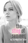 The Sting of Summer