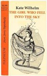 The Girl Who Fell Into the Sky