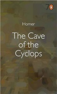 The Cave of the Cyclops by Homer