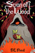 Scion of the Wood (Southwind Knights, #3)