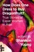 How Does One Dress to Buy Dragonfruit? True Stories of Expat Women in Asia