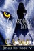 The Guardian's Bond (Other Kin #4)