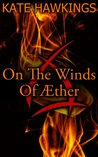 On The Winds of Æther: Episode One