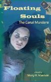 Floating Souls (The Canal Murders)