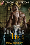 Changing Tides (New Reality #14)