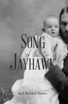 Song of the Jayhawk; or, The Squatter Sovereign (Songs of the Jayhawk, #1)