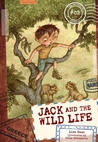 Jack and the Wild Life (The Berenson Schemes, #2)