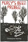 Percy's Been Probed: Percy Gets Probed Volume Three
