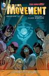 The Movement, Vol. 1 by Gail Simone