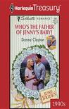 Who's the Father of Jenny's Baby?