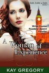 A Woman of Experience (Life, Love and Lies Series, Book 1)