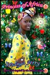 Princess of Africa: A Fairy Tale Inspired by the Brothers Grimm