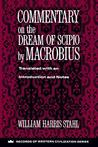 Commentary on the Dream of Scipio by Macrobius