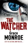 The Watcher (Brodie MacLennan #3)