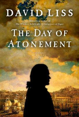 Can somebody tell me the parts in the book atonement that happened in real life.?