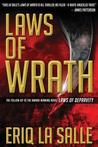Laws of Wrath