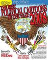 The Best Political Cartoons of the Year, 2008 Edition