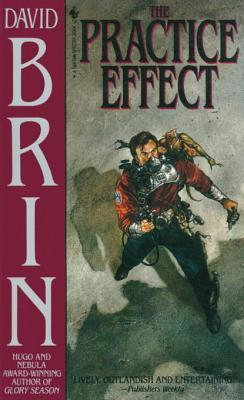 The Practice Effect