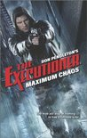 Maximum Chaos (The Executioner, #431)
