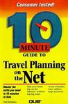 10 Minute Guide to Travel Planning Net