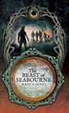 The Beast of Seabourne (Artefact, #2)