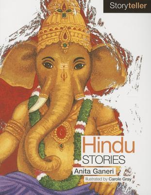 FULL TEXT PDF Epub: Wendy Doniger's 'The Hindus