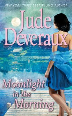 Moonlight in the Morning by Jude Deveraux