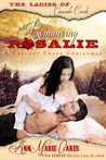 Romancing Rosalie: A Cascade Creek Christmas (The Ladies of Cascade Creek, #1.5)
