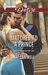 Matched to a Prince (Happily Ever After, Inc, #2)