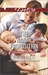 The Nanny Proposition (Hawke Brothers #1; Billionaires and Babies, #48)