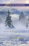 Mountain Rescue (Echo Mountain #1)