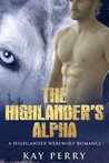 The Highlander's Alpha