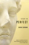 Study in Perfect