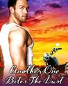 Another One Bites the Dust (Freebirds, #3)