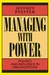 Managing With Power: Politi...