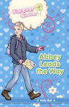 Abbey Leads the Way