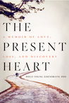The Present Heart
