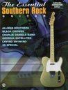 The Essential Southern Rock Guitar: Authentic Guitar Tab