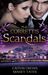 The Correttis: Scandals/A Scandal In The Headlines/A Hunger For The Forbidden