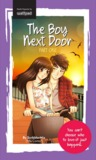 The Boy Next Door (Part One)