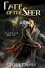 Fate of the Seer (The Vampi...