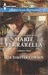 Her Forever Cowboy (Forever, Texas, #10)