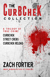 The Curbchek Collection by Zach Fortier